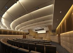 """lecture hall""的图片搜索结果"