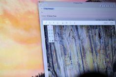 Apple hættir þróun á Aperture - http://einstein.is/2014/06/28/apple-haettir-throun-aperture/
