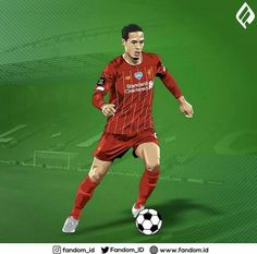 Liverpool Fc, Caricature, Cartoon, Sports, Van, Illustration, Painting, Fashion, Pictures
