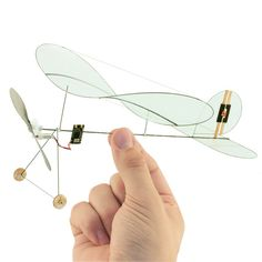 12 Best Light Planes Images Model Airplanes Plane Airplane