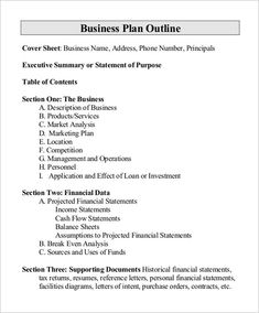 Loan Proposal Example Bank Loan Proposal Template Proposal Templates, Sample Loan Proposal 6 Documents In Pdf Word, How To Make A Winning Loan Proposal By Airen Amayamu, Business Proposal Outline, Free Business Proposal Template, Business Plan Outline, Proposal Templates, Proposal Letter, Proposal Writing, Marketing Proposal, Email Marketing, Personal Financial Statement