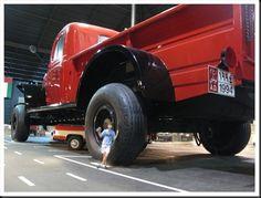 Anuncios de compra-venta de vehículos en Colombia : http://onvenia.com.co -Anuncios clasificados de compra-venta de vehículos en Colombia en Onvenia Clasificados | onvenia