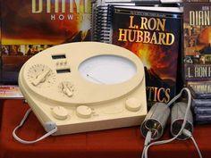 https://www.probe.org/wp-content/uploads/2006/08/Scientology_E-Meter.jpg