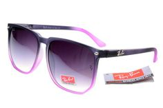686978fc3 Ray Ban Wayfarer Out-let, Ch-eap RayBan Wayfarer Sunglasses Out-let Sa-le  From Dis-count RB Glasses On-line.