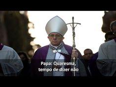 12.02.2017 Angelus Domini - YouTube