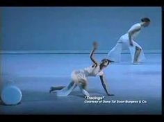 History of Modern Dance- Brief preview of documentary