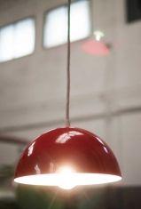 Lámparas Industriales : Modelo BOSTON