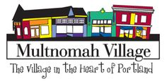 Multnomah Village Business Association