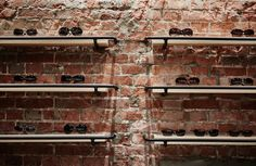 V+T Design | Peitou Optical Store