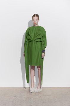 Femme Maison AUTUMN WINTER 2012/13