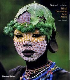 Natural Fashion Afrika