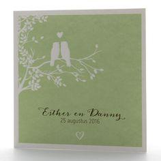Huwelijkskaarten Belarto Bella : 724052