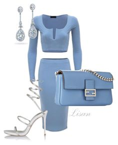 """""""#005"""" by lisanlampe on Polyvore"""