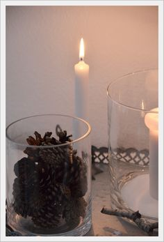 . Candle Lanterns, Candles, Candle Holders, Candy, Porta Velas, Candle Sticks, Candlesticks, Candle, Candle Stand