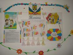 1 Decembrie, Photo Art, Crafts For Kids, December, Sport, Frame, Artist, Decor, Crafts For Children