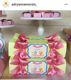 Decoração by Adryanna Morais Festa Baby Alive, Party Ideas, Birthday, Kids, Sweet Dreams, Fiestas, Events, Young Children, Birthdays
