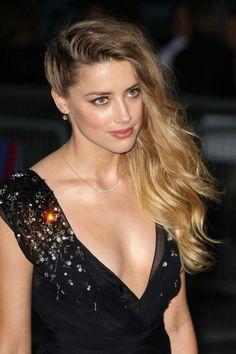 Megan-Fuchs-lesbische Sexszene