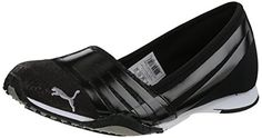 online shopping for PUMA Women s Asha Alt 2 Shine Ballet Flat from top store.  See new offer for PUMA Women s Asha Alt 2 Shine Ballet Flat 0a799ada9