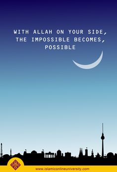 Nothing is impossible for Allah. Pour your heart out to Him and ask whatever you need from Him. He can and He will take care of you.