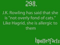 HPotterfacts 298