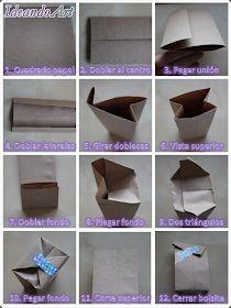 Tutorial bosita craft Diy Originales, Ballet Shoes, Dance Shoes, Craft Tutorials, Creative, Packaging, Paper Purse, Paper Envelopes, Christmas Wrapping