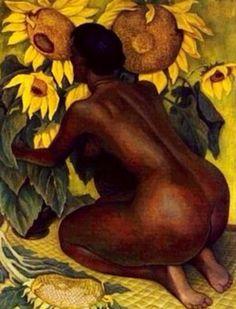 Diego Rivera                                                                                                                                                     Más
