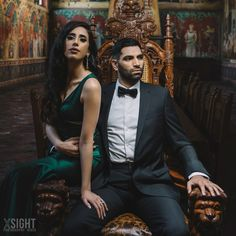 Engagement Session at Castello di Amorosa | XSiGHT Photography | Photo Shoot | Napa | Calistoga | Sonoma | Sacramento | San Francisco | Winery | Vineyard | Wedding Ideas | Inspiration | Vanity Fair | Vogue | Royal | Formal | Game of Thrones Inspired