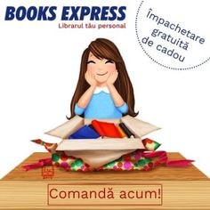 books-express.ro Sport, Disney Characters, Fictional Characters, Learning, Disney Princess, Books, Maths, Distance, Literacy Activities