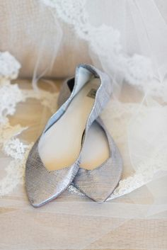 Wedding flats for br