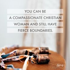#quotes #inspire #Christian