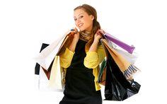 fashion shopping | Fashion Shopping Vector Blood Era Girl Wallpaper with 1920x1200 ...