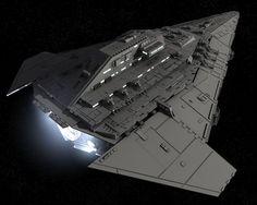capital cruiser star wars - Google Search
