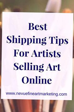 Etsy Business, Craft Business, Creative Business, Business Writing, Viral Marketing, Business Marketing, Internet Marketing, Media Marketing, Digital Marketing