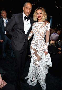 La Alfombra Roja de los Grammy 2014 | Farandulista