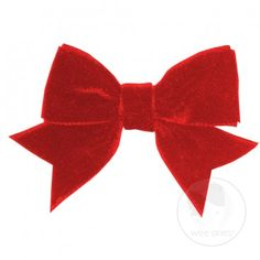 50% OFF, WHILE SUPPLIES LAST! - Baby Classic Velvet Bow Tie