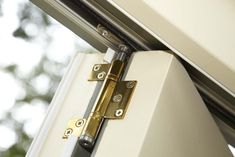 Marketing leading exterior folding door hardware for residential and commercial applications. Caters for doors weighing up to and Folding Door Hardware, Folding Doors, Accordion Doors, Pocket Doors