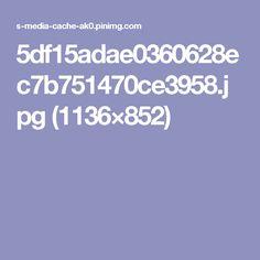 5df15adae0360628ec7b751470ce3958.jpg (1136×852)