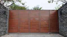 portao+de+madeira