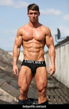 93 aesthetic muscle physiques at it's best  male images