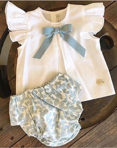 20 trendy dress white kids girl outfits – Best for Kids Baby Outfits, Little Girl Dresses, Toddler Outfits, Girls Dresses, Dress Girl, Baby Girl Fashion, Toddler Fashion, Kids Fashion, Swag Fashion