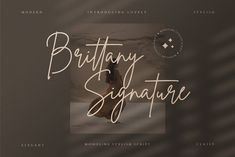 Calligraphy Fonts, Typography Fonts, Script Fonts, Creative Fonts, Cool Fonts, Hand Lettering Styles, Font Packs, Handwritten Quotes, Vintage Fonts
