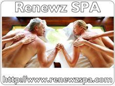 #RenewzSpa is better #massage parlor in #S.ECalgary  http://renewzspa.blogspot.in/2015/11/renewz-spa-is-better-massage-parlor-in.html