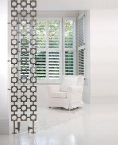 Aeon Lokum Designer Towel Radiator – Great Rads Ltd.
