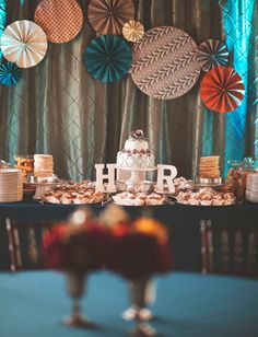 Really neat idea for a backdrop for any part of your wedding...backdrop for ceremony, cake, portraits, dance floor/dj/band, etc.