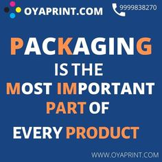 free registration for OYAPRINT.COM. indroducing a website to solve all the challenges of printing and packaging by clubing all the suppliers of #ink, #spareparts #consumables, #chemicals, #machinary #jobworkstations and all the needs of a printer. come and register yourself to indias first printing portal of its own kind. #oyaprint #makeinindia #flexprinting Online Printing Services, Spare Parts, Portal, Printer, Challenges, Packaging, Website, Free, Printers