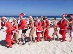 The Best Christmas Destinations Around the World