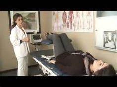 #ChronicPainTreatmentCenters  A Holistic Approach to Battle pain and A Pain Free Life  http://galax.crchealth.com/