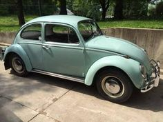 172 Best VW - For sale images in 2012 | Vw for sale