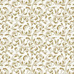 http://www.craftsulove.co.uk/AGWW121824B.jpg