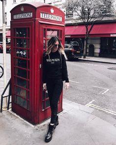 Ideas for travel london photos pictures London Pictures, London Photos, London Tours, London Travel, London Photography, Photography Poses, London England, London Dreams, London Instagram